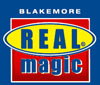 Reel Magic from TTI-Blakemore Fishing Group